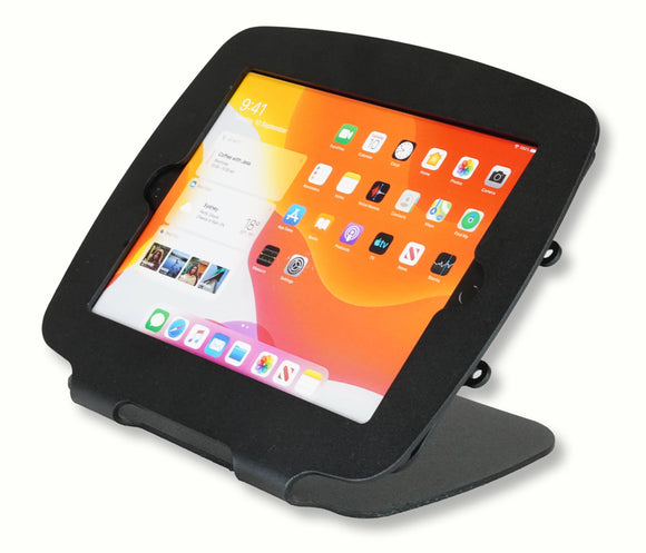 iPad Stand holder for 7th Gen