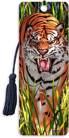 3d-bookmarks-tiger-trouble