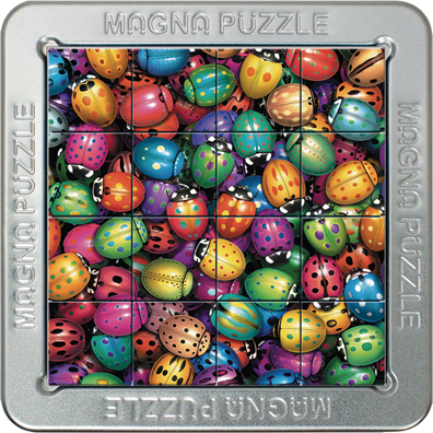 magna-puzzles-bugs