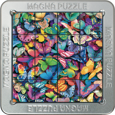 magna-puzzles-butterflies