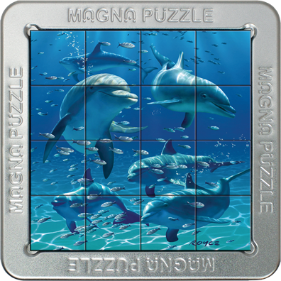 magna-puzzles-dolphins