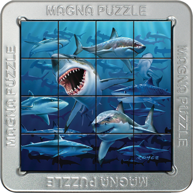 magna-puzzles-sharks