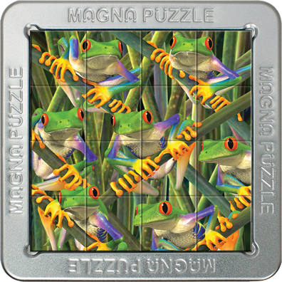 magna-puzzles-tree-frogs