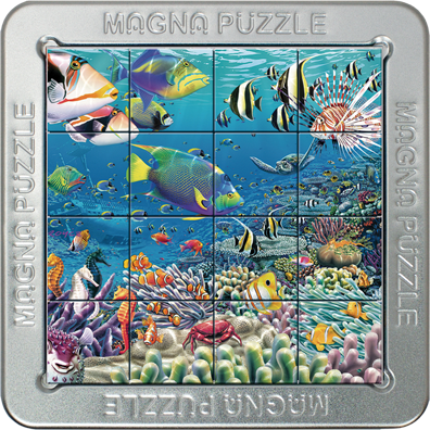 magna-puzzles-tropical-reef