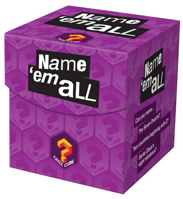 quiz-cube-name-em-all