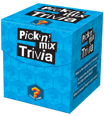 quiz-cube-pick-n-mix-trivia