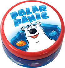 Load image into Gallery viewer, Polar Panic