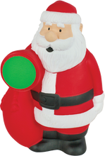 Load image into Gallery viewer, Squeeze Popper: Santa