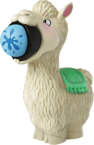 squeeze-poppers-llama