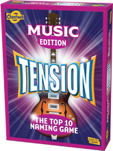 Load image into Gallery viewer, Tension Music Edition