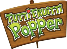 Load image into Gallery viewer, Tutti Frutti Popper: Avocado