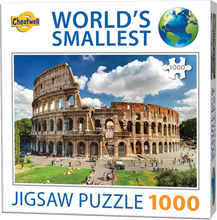 Load image into Gallery viewer, World's Smallest: The Colosseum
