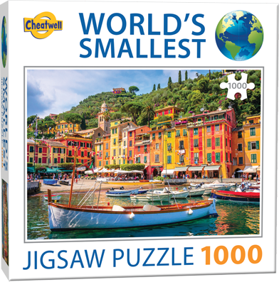 worlds-smallest-puzzles-portofino