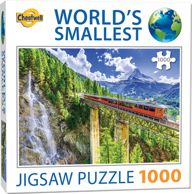 worlds-smallest-puzzles-matterhorn