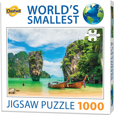 worlds-smallest-phuket