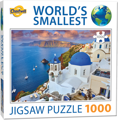 worlds-smallest-puzzles-santorini