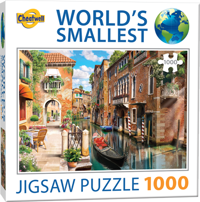 worlds-smallest-puzzles-venice