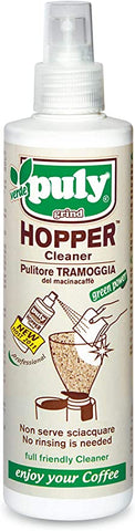 Grinder hopper Spray 200ml