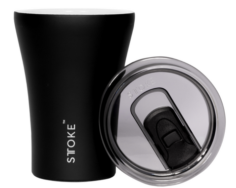 Sttoke Re-Usable Cup