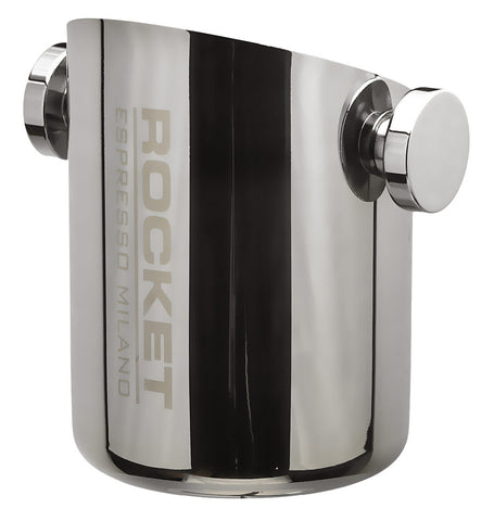 Rocket Knock Box