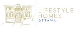 Lifestyle Homes Ottawa