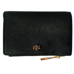 Tory Burch Emerson Mini Wallet