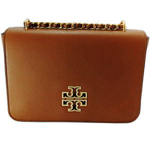 Tory Burch Britten Adjustable Shoulder Bag