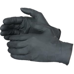 Nitrile Free Disposable Gloves -50