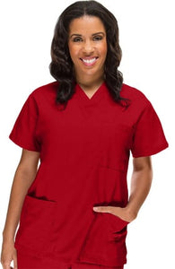 Nursing scrub sets (unisex)