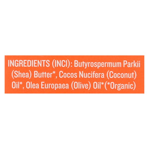 S.w. Basics - 3 Ingredients Cream - Original - 2 Oz.