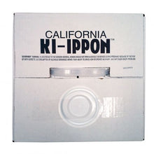 Load image into Gallery viewer, CALIFORNIA KI IPPON DRY SAKE 18L
