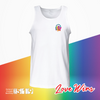 Pride Run 5K 2020 - Entry + Medal + Shirt