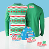 Ugly Sweater 5K - Entry + Crewneck + Medal