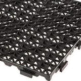 Anti Fatigue Drainage Tiles