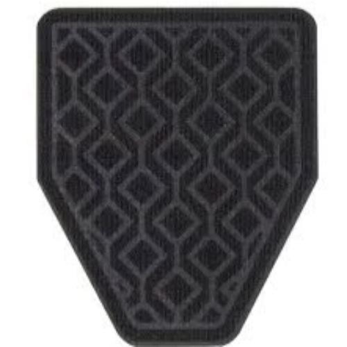 Urinal Mat Guard