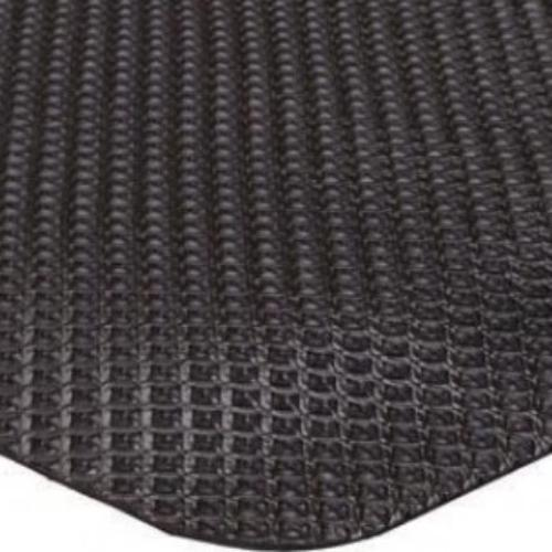 Pyramid Rubber Surface 7/10