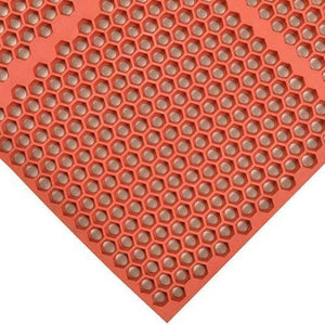 Honey Comb Mat 1/2″