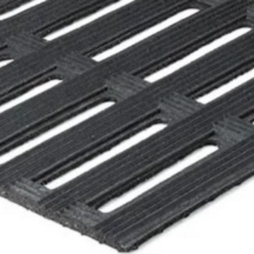 Extreme Tread Drainage/Solid 1/2