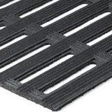Extreme Tread Drainage/Solid 1/2""