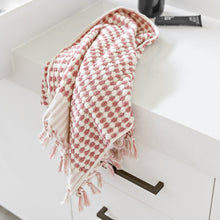 Load image into Gallery viewer, Hand Towel - Pale Pink