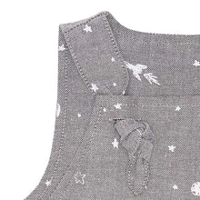 Load image into Gallery viewer, Baby Romper | Space Race