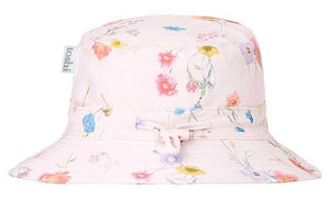 Swim Sunhat - Mermaid | Toshi