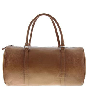 Soft Leather Duffle Bags | Cobb & Co