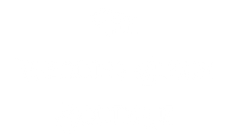 The Wedding Album Boutique Logo