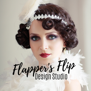 Flappers Flip Design Studio