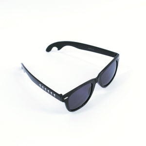 Dragon's Milk Bottle Opener Sunglasses