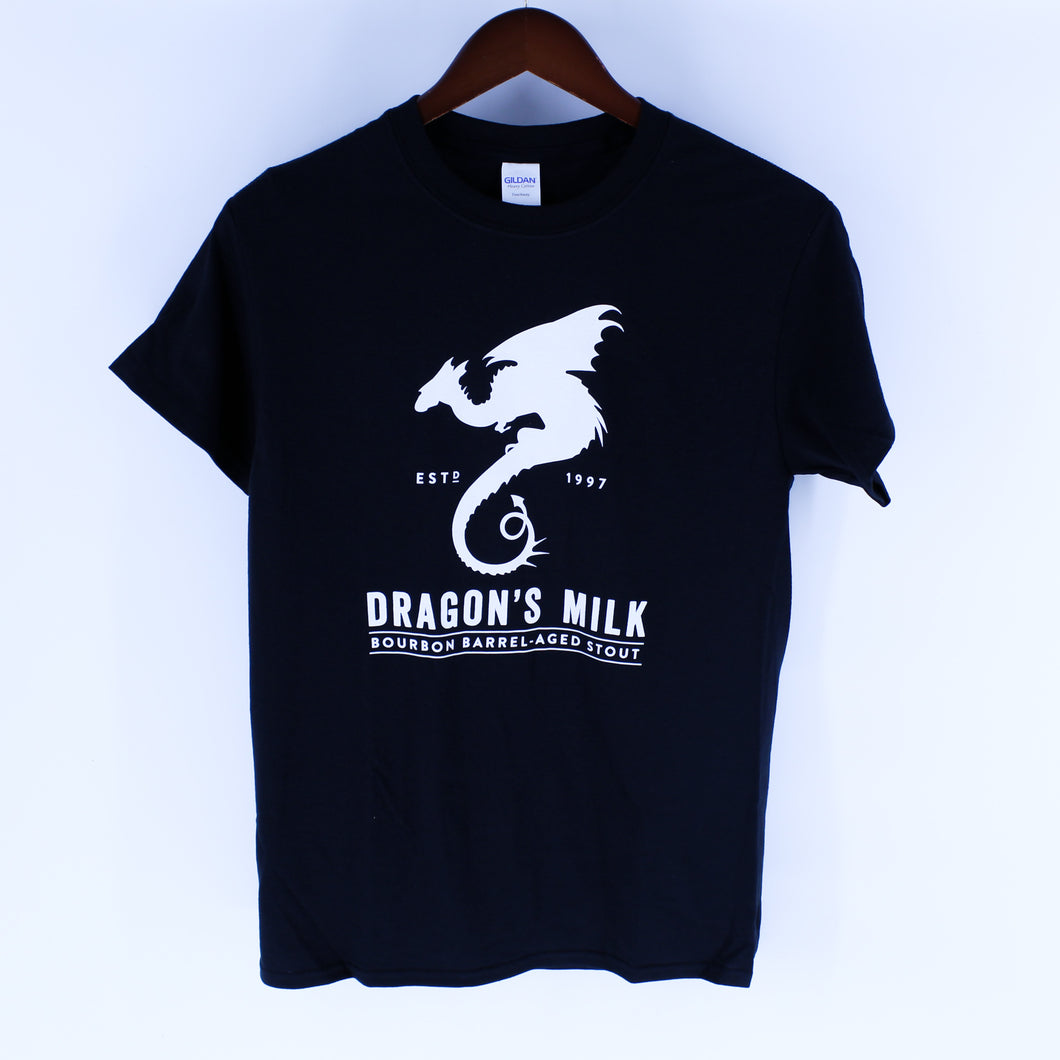 Dragon's Milk T-Shirt