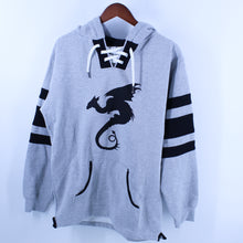 Load image into Gallery viewer, Dragon's Milk Hockey Sweatshirt