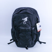 Load image into Gallery viewer, Dragons Milk Marmot® Embroidered Back Pack