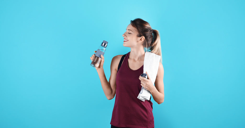 water-and-exercise-water-filter-canada